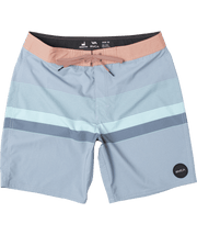 Men's RVCA Rodger Trunk