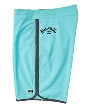 Men's Billabong 73 Pro Boardshort