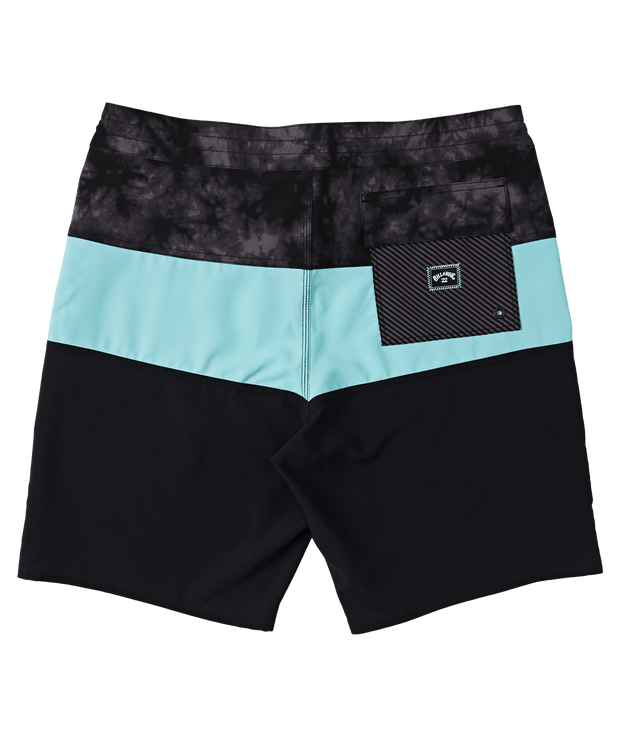 Men's Billabong Tribong Lo Tides Boardshort