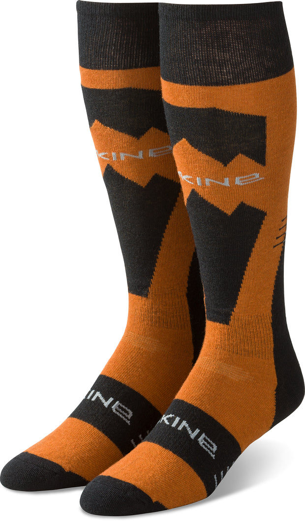 Men's Dakine Summit Sock