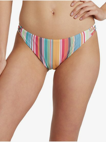 Women's Roxy Mexi Stripe FA Full Bottom