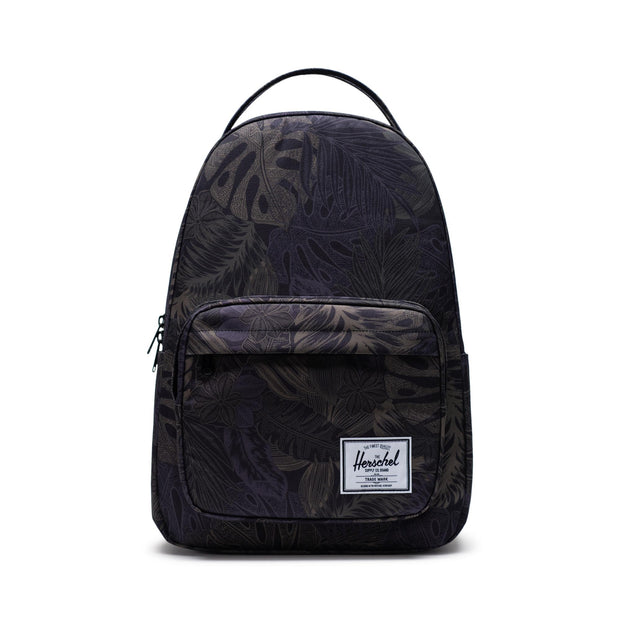 Unisex Herschel Miller Backpack