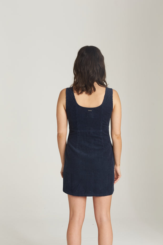 Women's Element Mony Dress