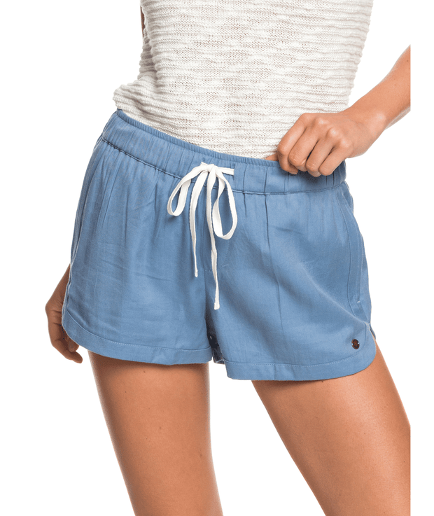 Women's Roxy New Impossible Love Short