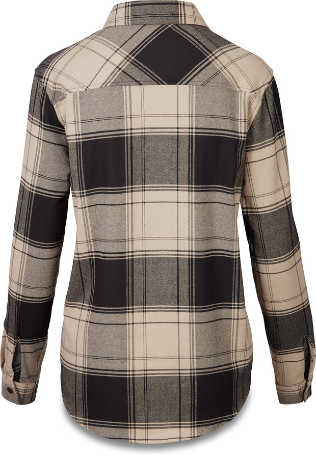 Women's Dakine Noella Tech Flannel