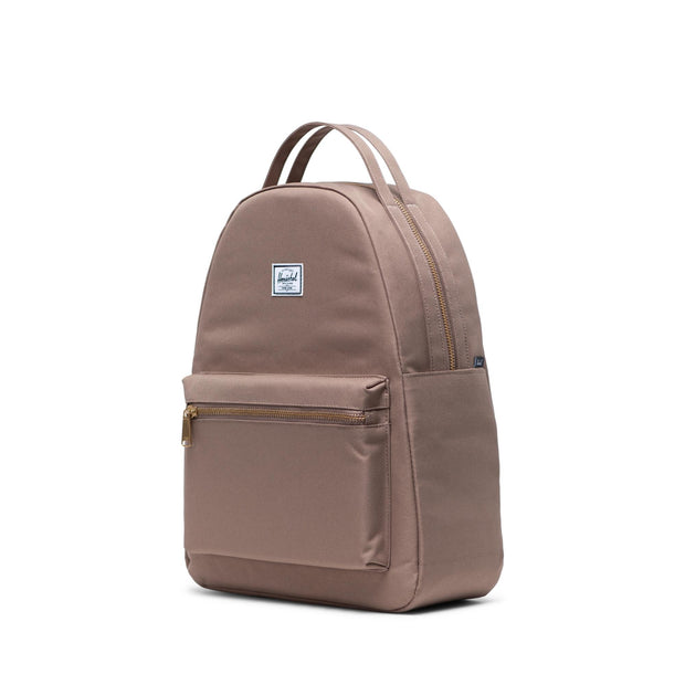 Unisex Herschel Nova Mid-Volume 18L Backpack