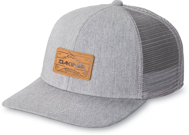 Men's Dakine Peak To Peak Trucker