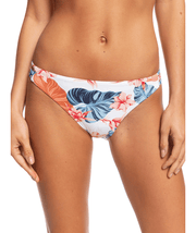 Women's Roxy PT Beach FA Full Bottom