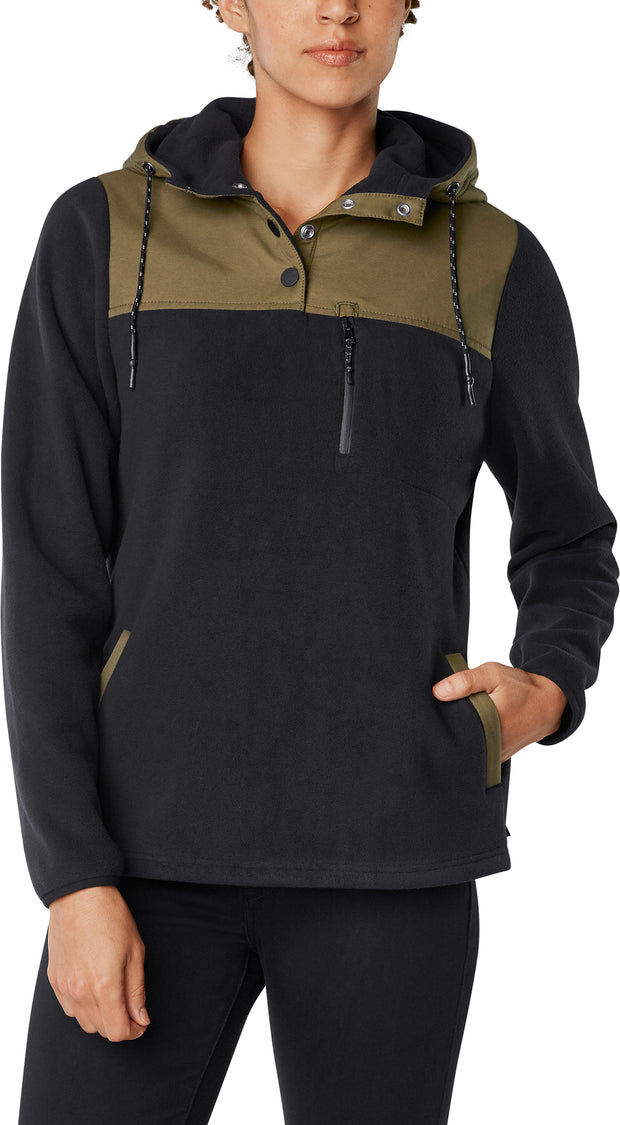 Women's Dakine Parker Fleece