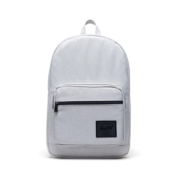 Unisex Herschel Pop Quiz 22L Backpack