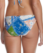 Women's Raisins Las Brisas Lowrider Bottom