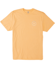 Men's Billabong Rotor SS Tee