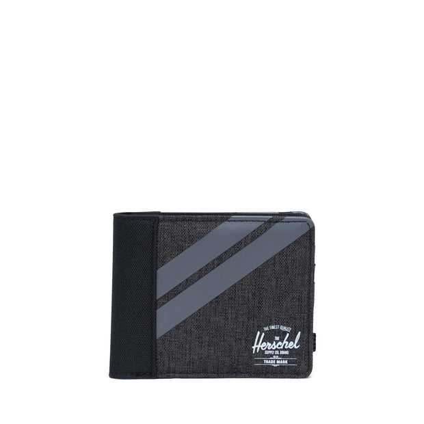 Unisex Herschel Roy Wallet | Select Collection