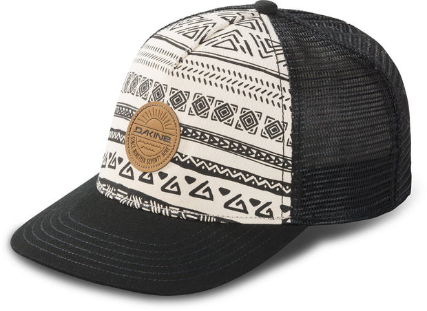 Women's Dakine Shoreline Trucker