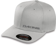 Men's Dakine Silicone Rail Hat