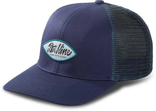 Men's Dakine Surf Script Trucker