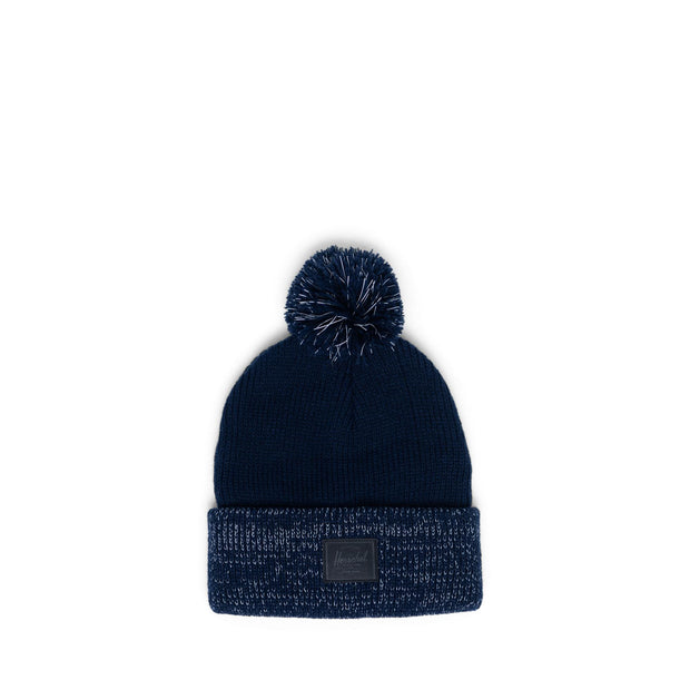 Unisex Herschel Sepp Beanie | Reflective Collection