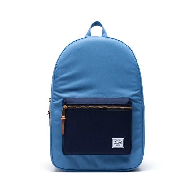 Unisex Herschel Settlement Backpack