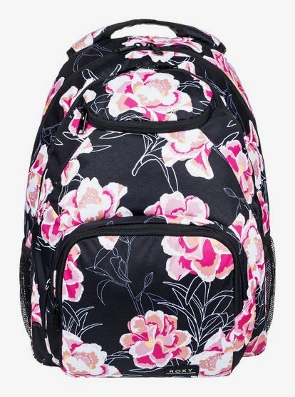 Women's Roxy Shadow Swell Backpack