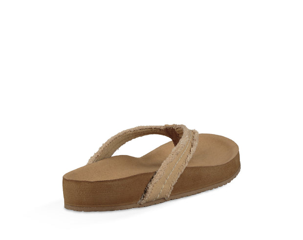 Women's Sanuk She Loungy Sandal