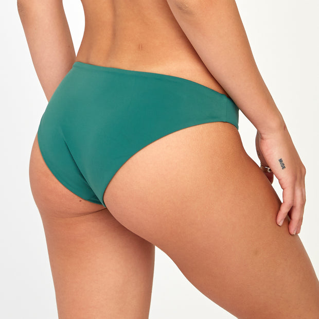 Women's RVCA Solid Full Bottom