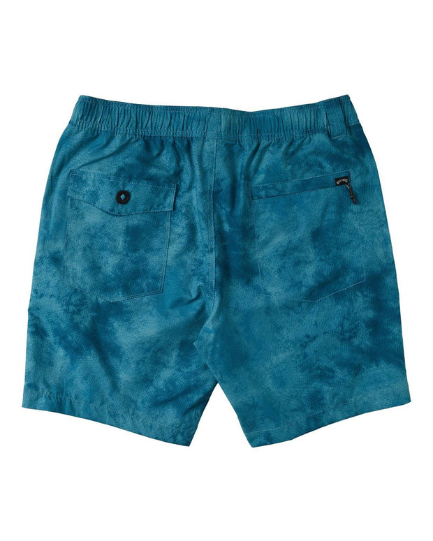 Men's Billabong Surftrek Perf Walkshort