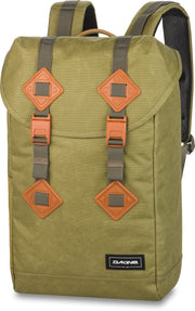 Men's Dakine Trek II 26L Backpack