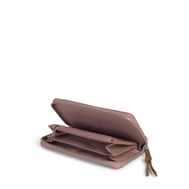 Women's Herschel Thomas Wallet