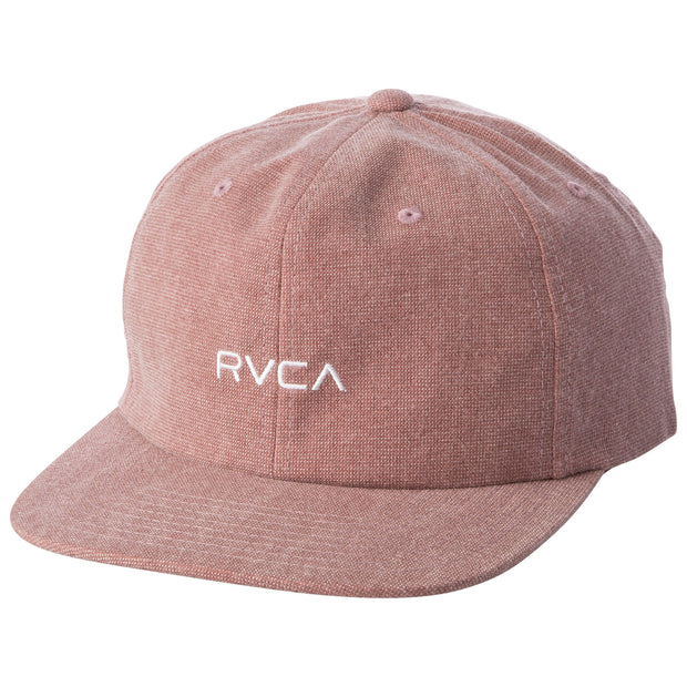 Men's RVCA Tonally Hat