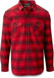 Men's Dakine Underwood Flannel