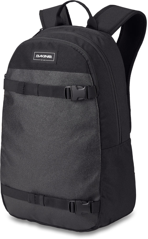 Unisex Dakine Urbn Mission 22L Backpack