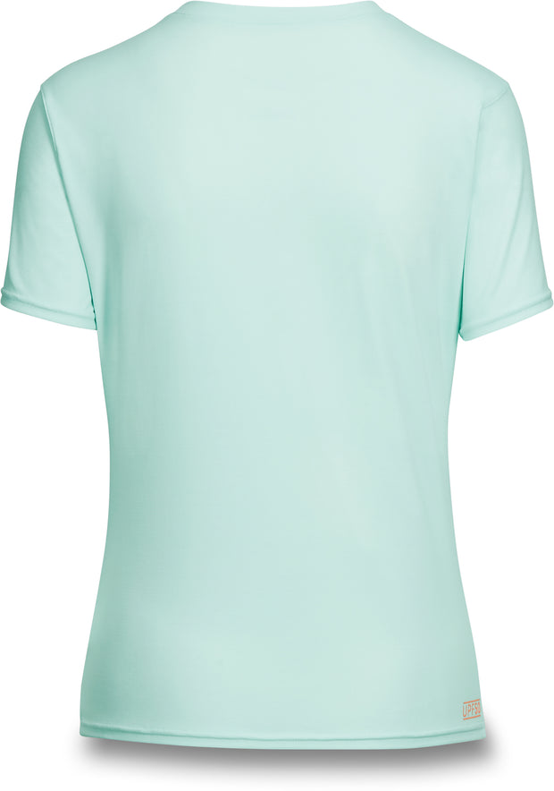 Women's Dakine Dauntless Loose Fit SS