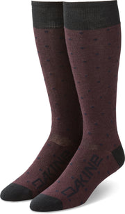 Women's Dakine Summit Sock