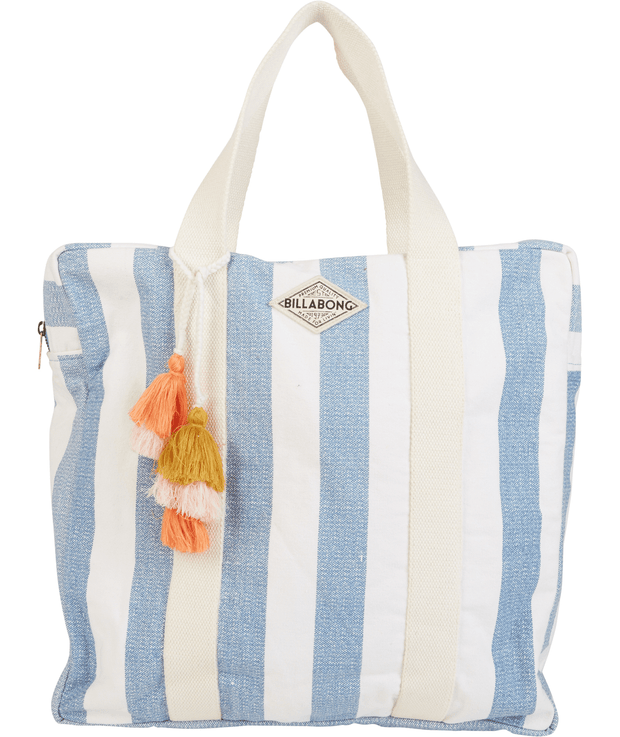 Women's Billabong Washed Out Tote