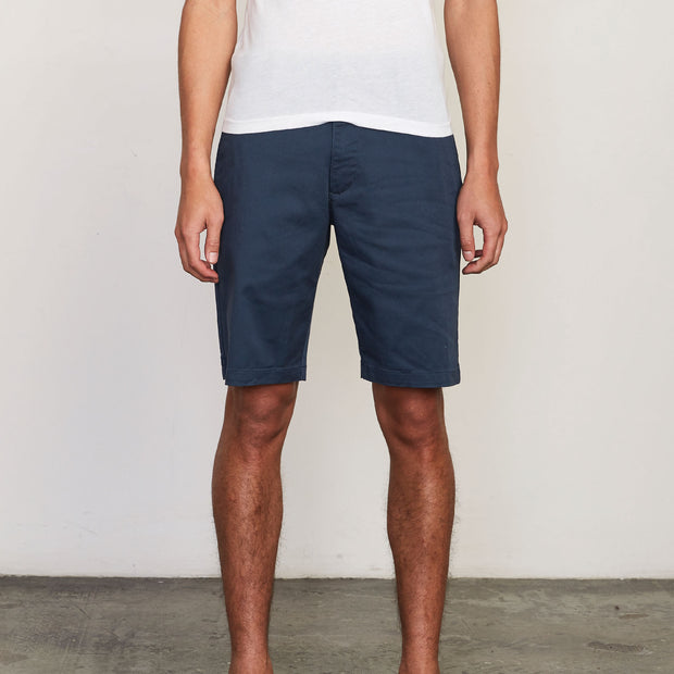 Men's RVCA Weekend Stretch Short