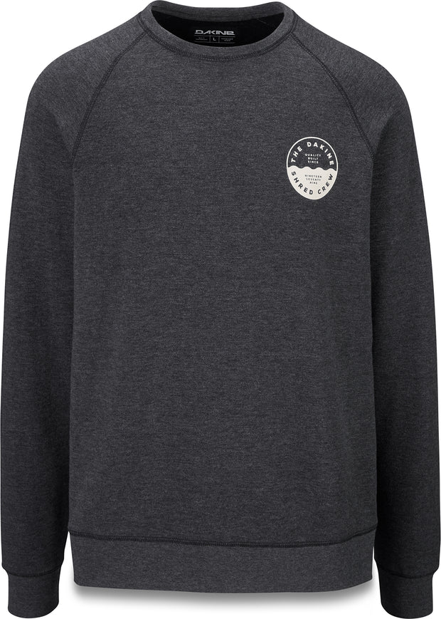 Men's Dakine Weston Eco Fleece