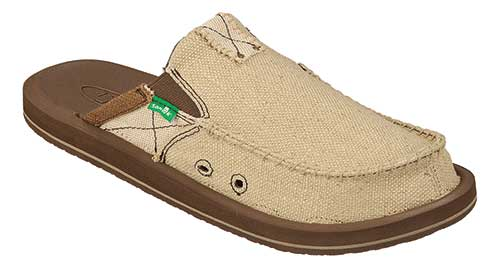 Men's Sanuk You Got My Back II
