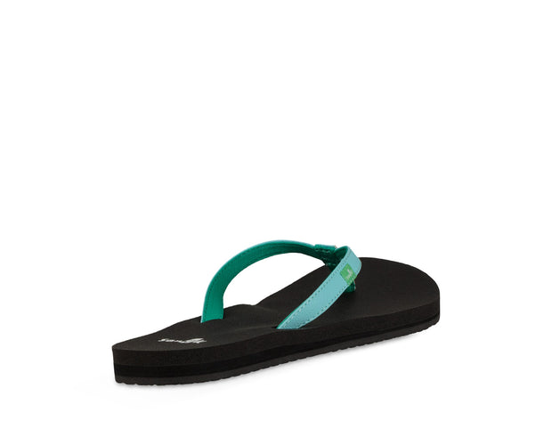 Women's Sanuk Yoga Joy