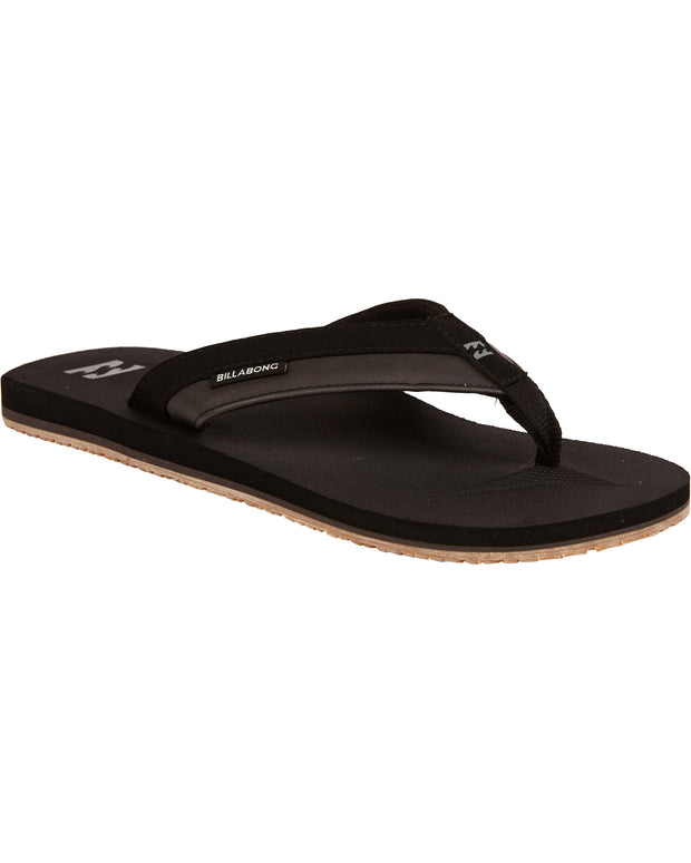 Men's Billabong All Day Impact Sandals