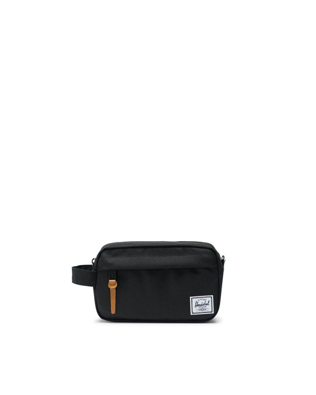 Herschel Chapter Carry On | Black 3L 10347-00001
