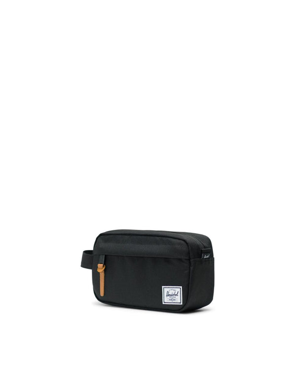 Unisex Herschel Chapter Carry On Travel Kit