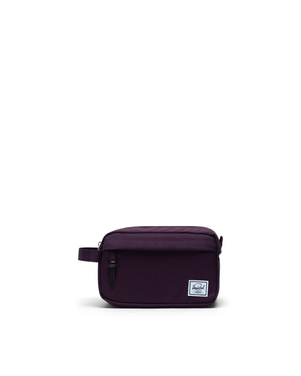 Herschel Chapter Carry On | Blackberry Wine 5L 10039-04066