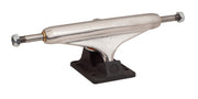 Independent Stage 11 Hollow Silver Ano Black Standard Skateboard Trucks