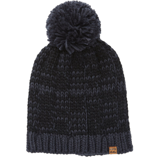 Women's Billabong Chill Out Beanie