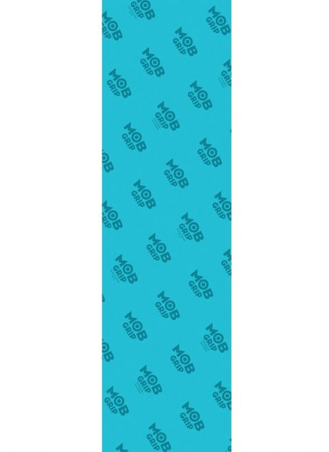 Mob Transparent Colors Grip Tape 9in x 33in