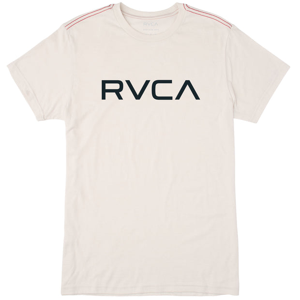 Men's RVCA Big RVCA SS Tee