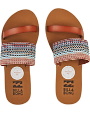 Women's Billabong Slide Away Sandal