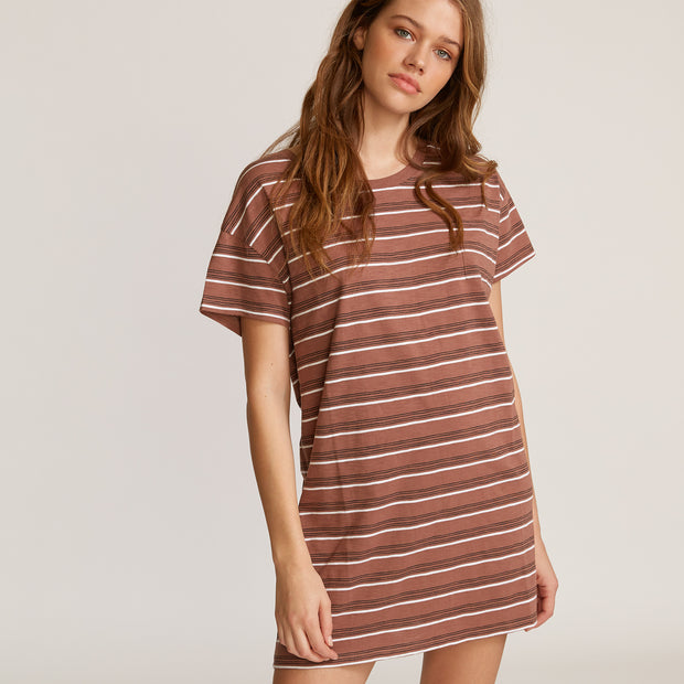Women's RVCA Strikeout Dress