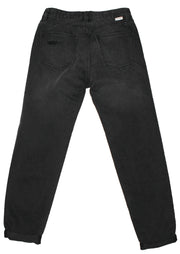 Women's Billabong Hey Boy Denim