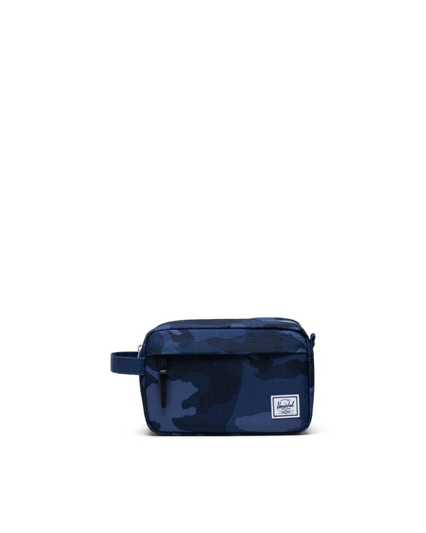 Unisex Herschel Chapter Travel Kit